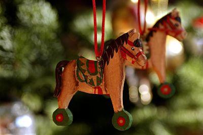 Frohe Weihnachten Pferd.Frohe Weihnachten Mein Pferd Mein Freund