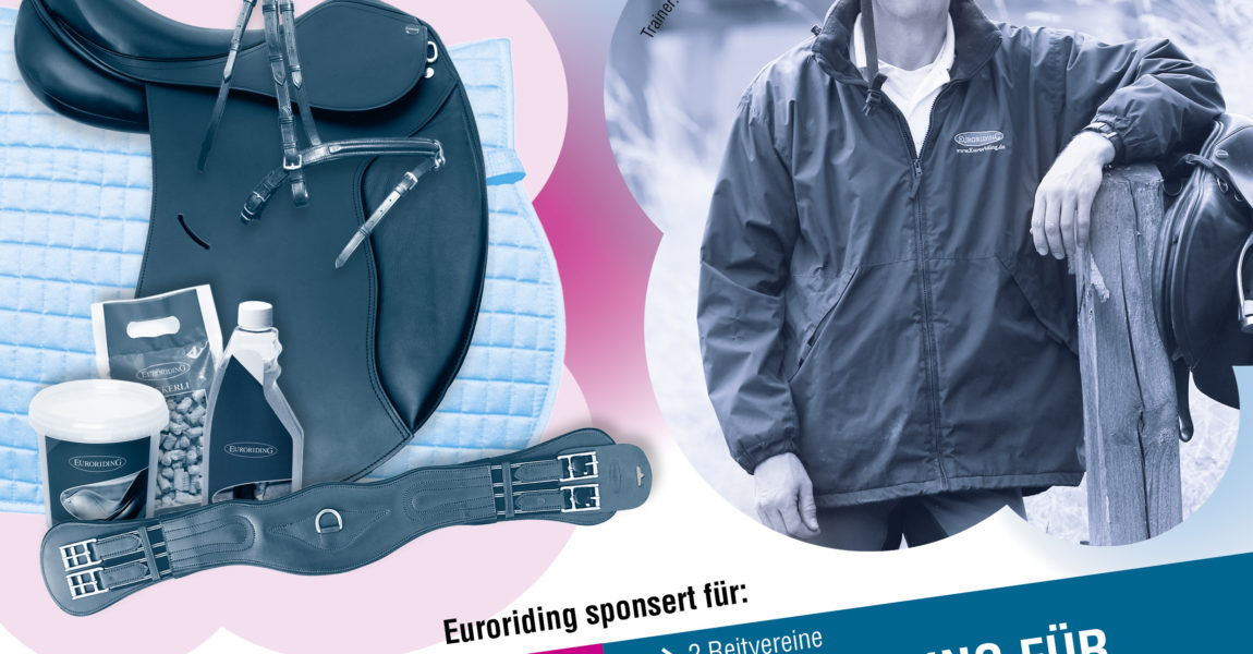 euroriding_ausruestungspaket_dibotraining_210x210mm_rgb-1