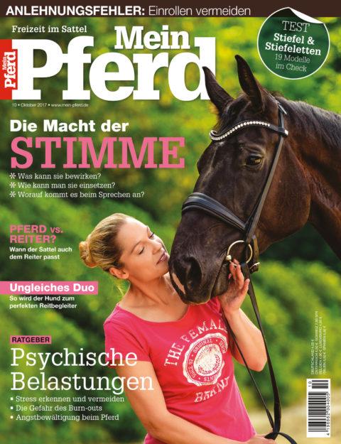 10_2017_mein_pferd