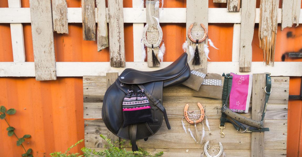 geschenke selber machen mein pferd mein freund. Black Bedroom Furniture Sets. Home Design Ideas