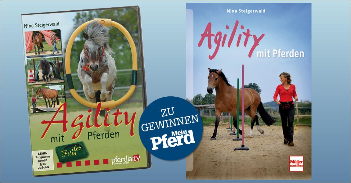gewinne_agility