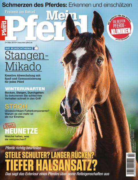 03_2018_mein_pferd