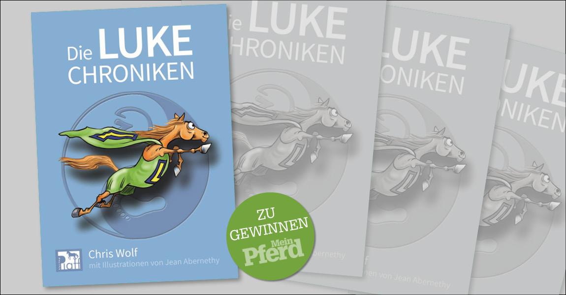 gewinne_0318_luke