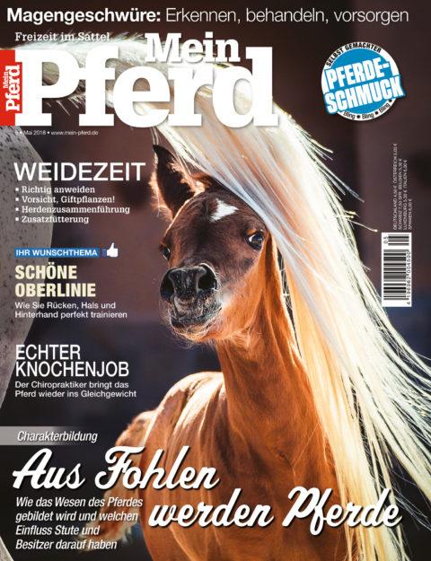 05_2018_mein_pferd