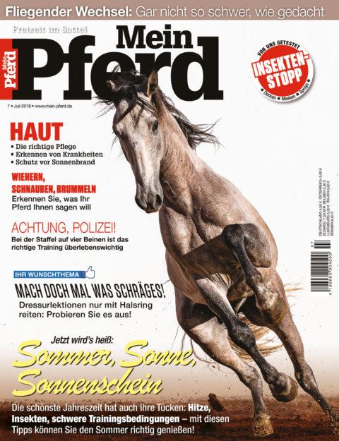 07_2018_mein_pferd