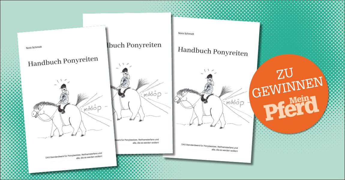 gewinne_Handbuch
