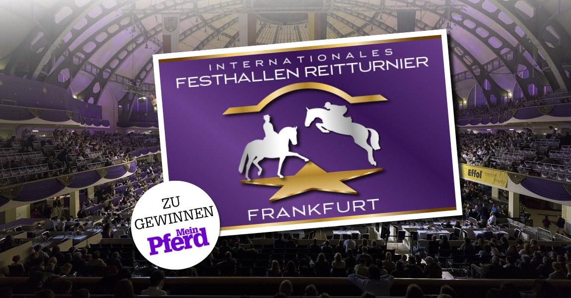 gewinne_frankfurt