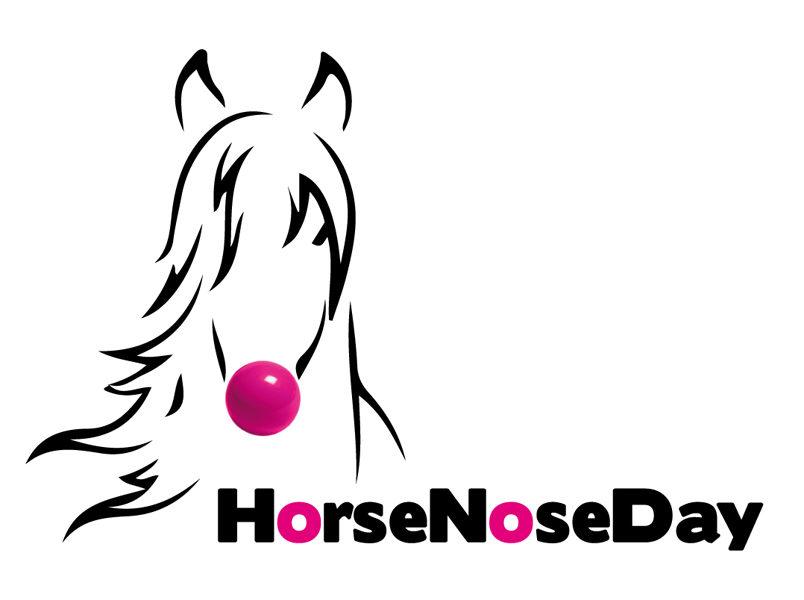 horseNose_Logo_PINK