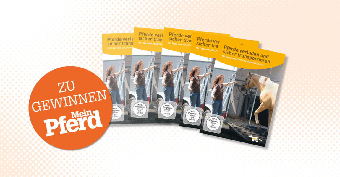gewinne_DVD