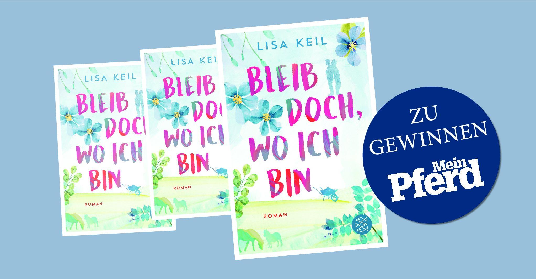 gewinne_Buch