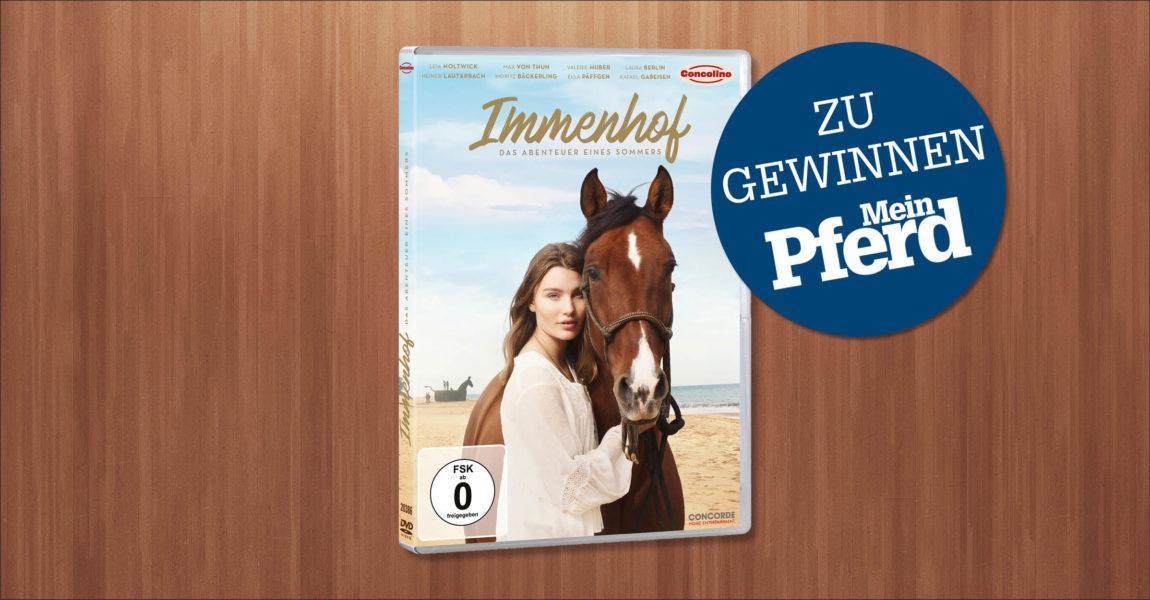 MP0719_gewinne_Immenhof