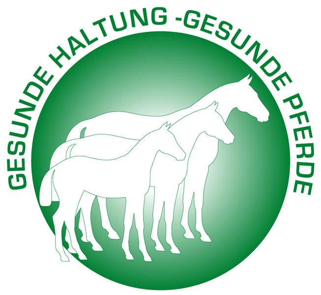 Logo GesHalt GesPf