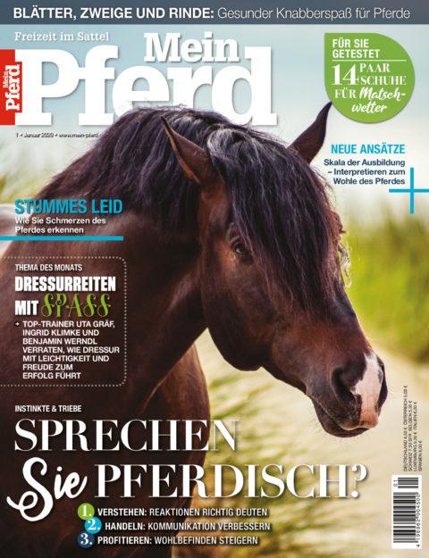 01_2020_mein_pferd