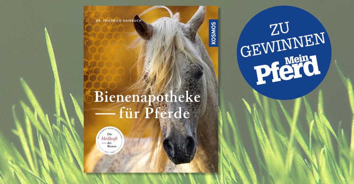 gewinne_bienenapotheke