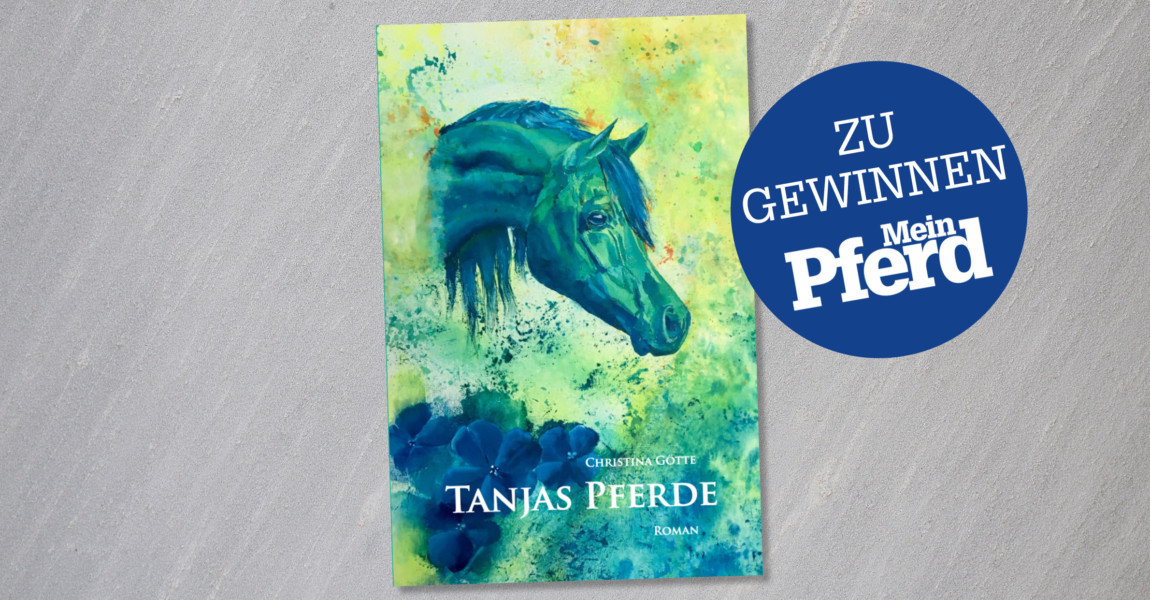 gewinne_tanjas_pferde
