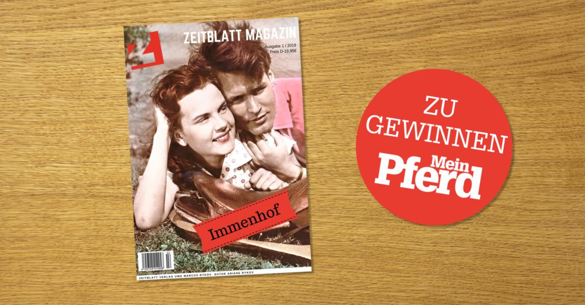 gewinne_immenhof