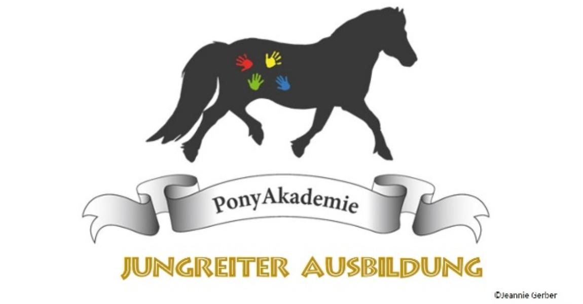Jungreiterausbildung_PonyAkademie