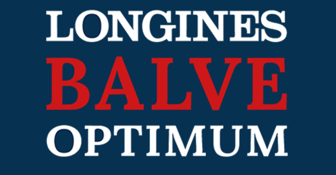 LonginesBalve_Quadratlogo_4c_HG-_blau