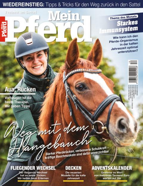 12_2020_mein_pferd