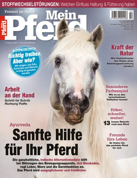 02_2021_mein_pferd