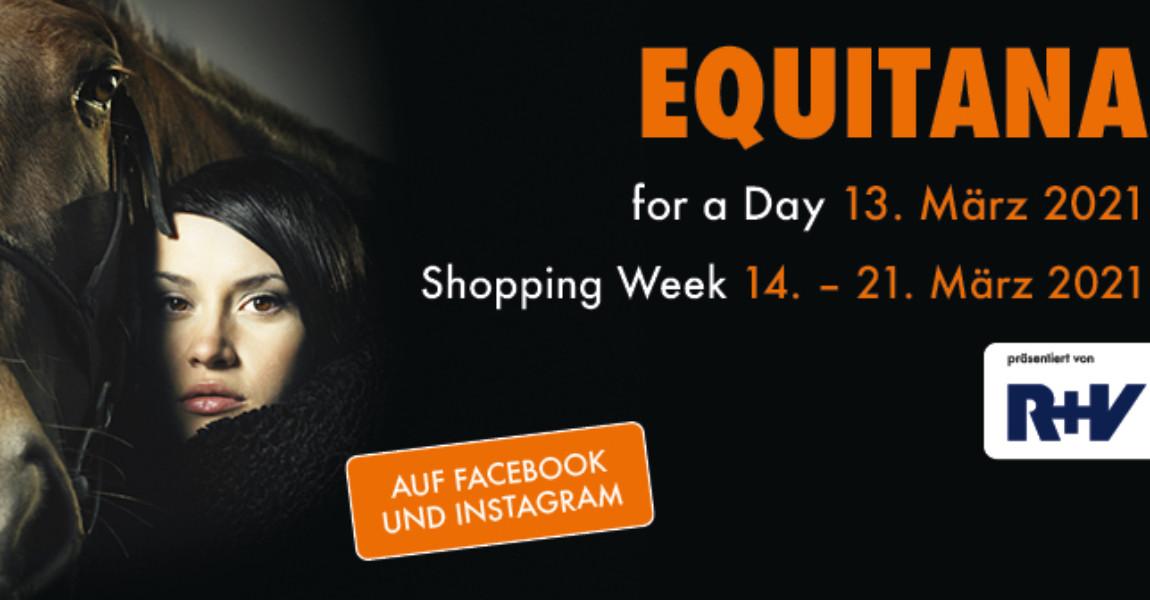 EQ_Shopping_Teaser_Website_770x336px_210217